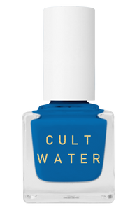 Bright-Blue-Water-Based-Nail-Polish-Kids-Non-Toxic