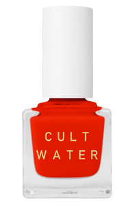 Bright-Red-Water-Based-Nail-Polish-Kids-Non-Toxic