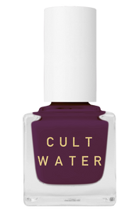 Burgundy-Water-Based-Nail-Polish-Kids-Non-Toxic