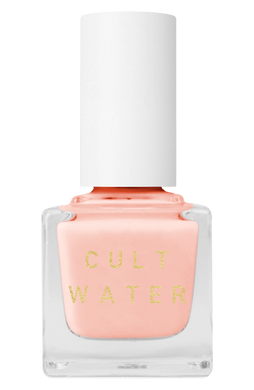 Cotton-Candy-Water-Based-Nail-Polish-Kids-Non-Toxic