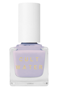 Lavender-Water-Based-Nail-Polish-Kids-Non-Toxic