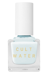 Light-Blue-Water-Based-Nail-Polish-Kids-Non-Toxic