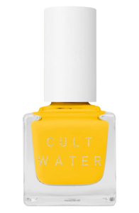 Mustard-Yellow-Water-Based-Nail-Polish-Kids-Non-Toxic