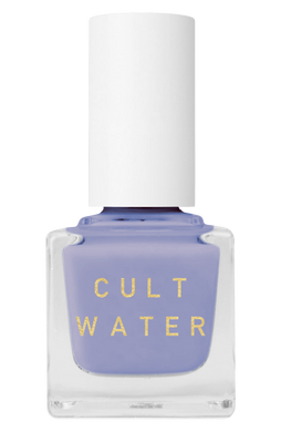 Periwinkle-Water-Based-Nail-Polish-Kids-Non-Toxic