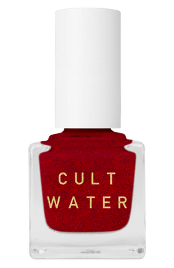 Red-Glitter-Water-Based-Nail-Polish-Kids-Non-Toxic
