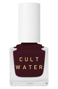 Red-Wine-Water-Based-Nail-Polish-Kids-Non-Toxic