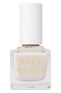 Snow-White-Water-Based-Nail-Polish-Kids-Non-Toxic