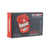 Truweigh Sonic Scale - 100g x 0.01g - Red