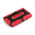 Truweigh Tuff-Weigh Scale - 1000g x 0.1g - Red/Black