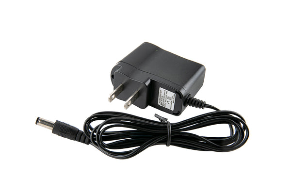 Truweigh AC Adapter 9V - for General