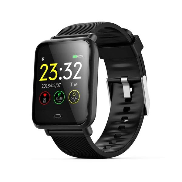 Q9 | Smart Watch - IP67