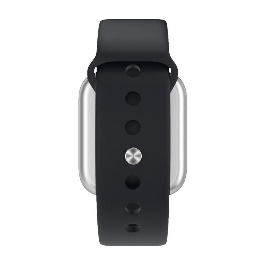 P70 | Smart Watch - IP68 ®