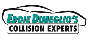 Eddies Collision Repair