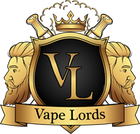 Vape Lords Kingston