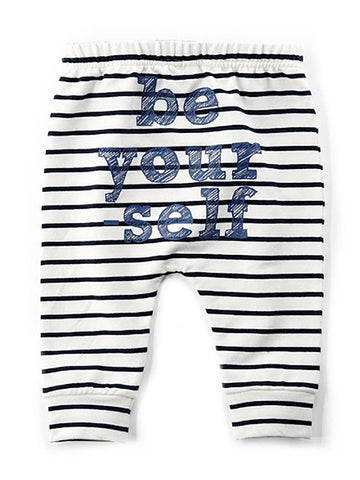 Baby Unisex Pants for Summer