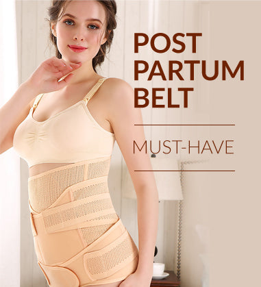 PostPartum Belt