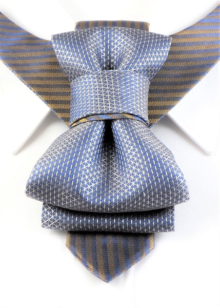 Bow Tie, Tie for wedding suite HOPPER TIE AINIS hopper tie Bow tie, Best bow tie, Vilnius bow tie, hand made bow tie, Vilnius bow tie, hand made bow tie, groom tie, wedding tie, mens ties, tie shop, neckties, designer ties