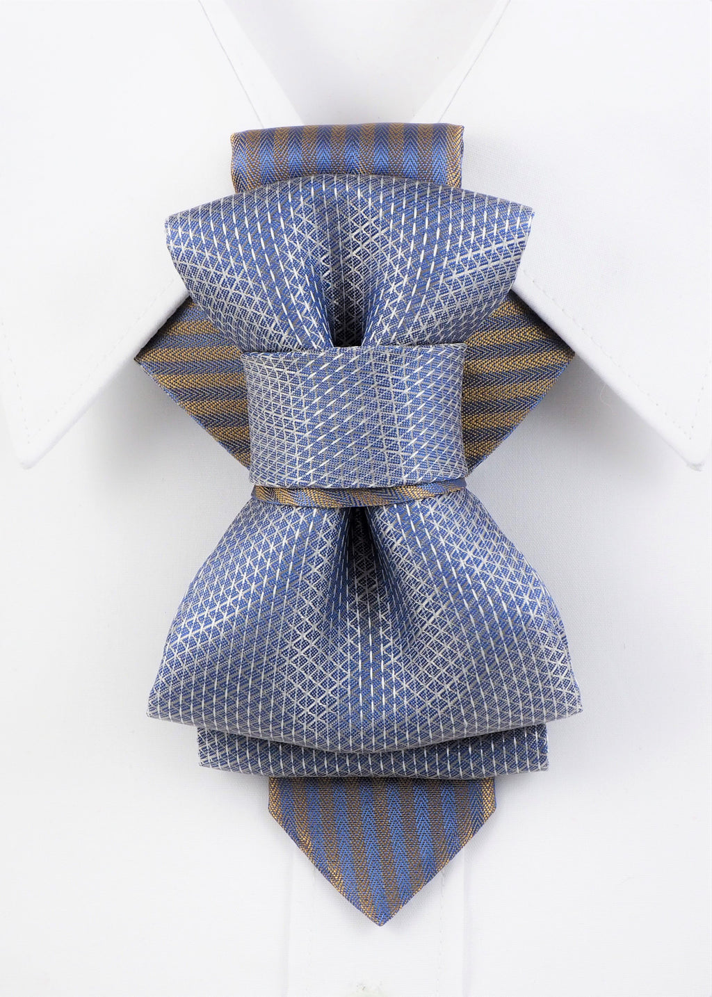 Hopper Bow Tie, Tie for wedding suite HOPPER TIE AINIS hopper tie Bow tie Original design, men's performances, neckties, high-end fashion,  fashion trends, star ties