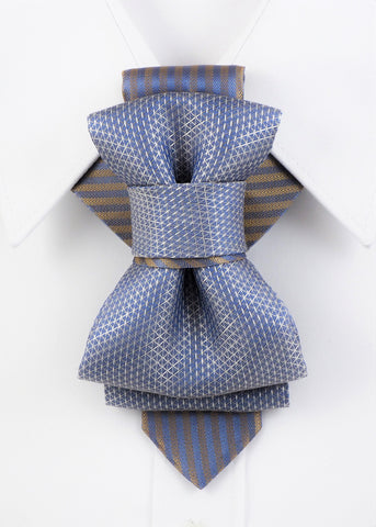 Hopper Bow Tie, Tie for wedding suite HOPPER TIE AINIS hopper tie Bow tie Original design, men's performances, neckties, high-end fashion,  fashion trends, star ties, Best bow tie, Vilnius bow tie, hand made bow tie, groom tie, wedding tie,  groom tie, wedding tie, mens ties