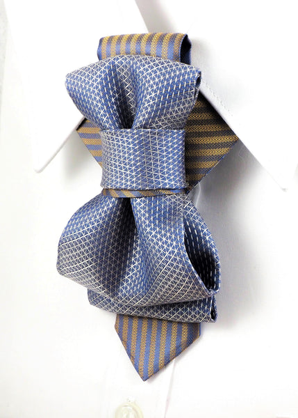 Bow Tie, Tie for wedding suite HOPPER TIE AINIS hopper tie Bow tie Original design, men's performances, neckties, high-end fashion,  fashion trends, star ties, Vilnius bow tie, hand made bow tie, Vilnius bow tie, hand made bow tie, groom tie, wedding tie, mens ties, tie shop, neckties, designer ties, Wedding Cravats & Men's Cravats, Men's Wedding Cravats