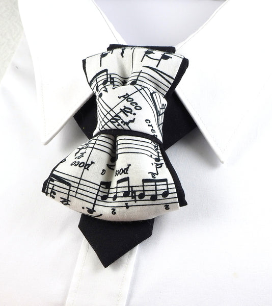 HOPPER TIE VIVALDI created by Ruty design, Hopper tie, Bow Tie, Tie