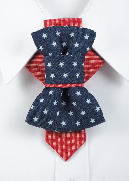 Bow Tie, Tie for wedding suite USA hopper tie Bow tie