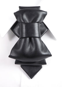 Bow Tie, Tie for wedding suite BIKER hopper tie Bow tie, wedding tie
