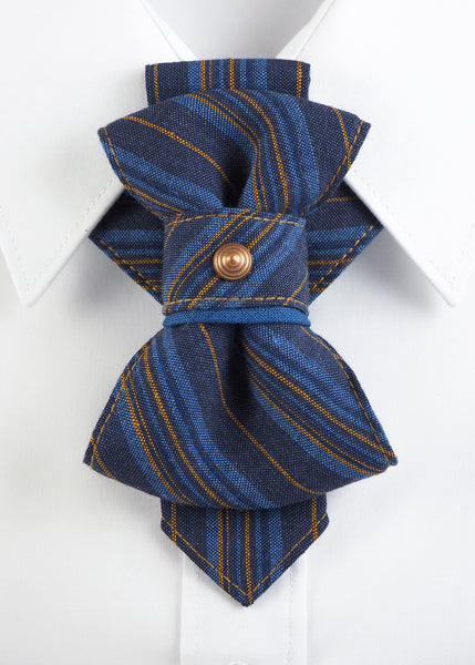 Bow Tie, Tie for wedding suite BREEZE hopper tie Bow tie