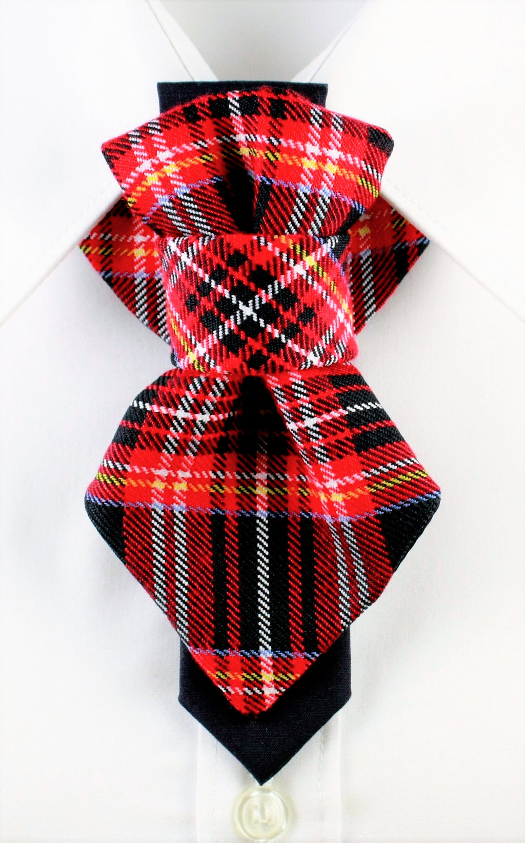 Bow Tie, Tie for wedding suite GREAT SCOTT hopper tie Bow tie