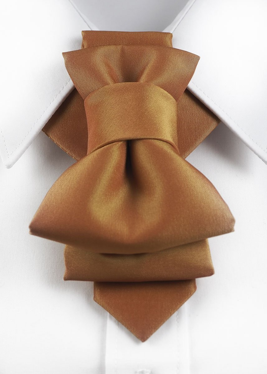 Bow Tie, Tie for wedding suite HOPPER TIE AMBER hopper tie Bow tie, tie for wedding, Stylish Men's Neckwear
