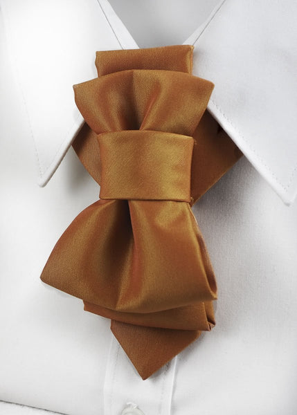 Bow Tie, Tie for wedding suite HOPPER TIE AMBER hopper tie Bow tie, Stylish Men's Neckwear, Vilnius  bow tie, hand made bow tie, Groomer tie