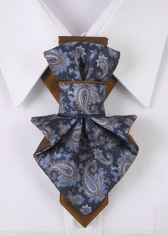 tie for women created by Ruty design, Bow Ties for Women