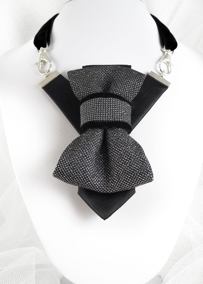 Bow Tie, Tie for wedding suite HARMONY hopper tie Bow tie