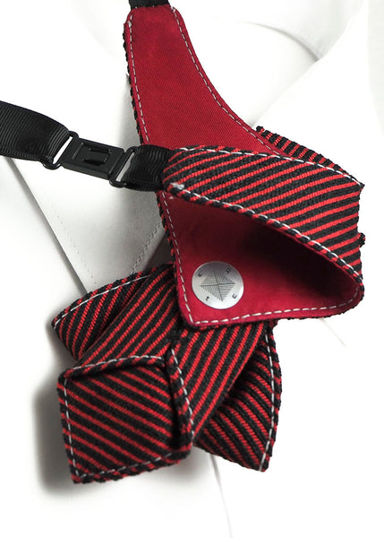 Bow Tie, Tie for wedding suite HUSSAR hopper tie Bow tie