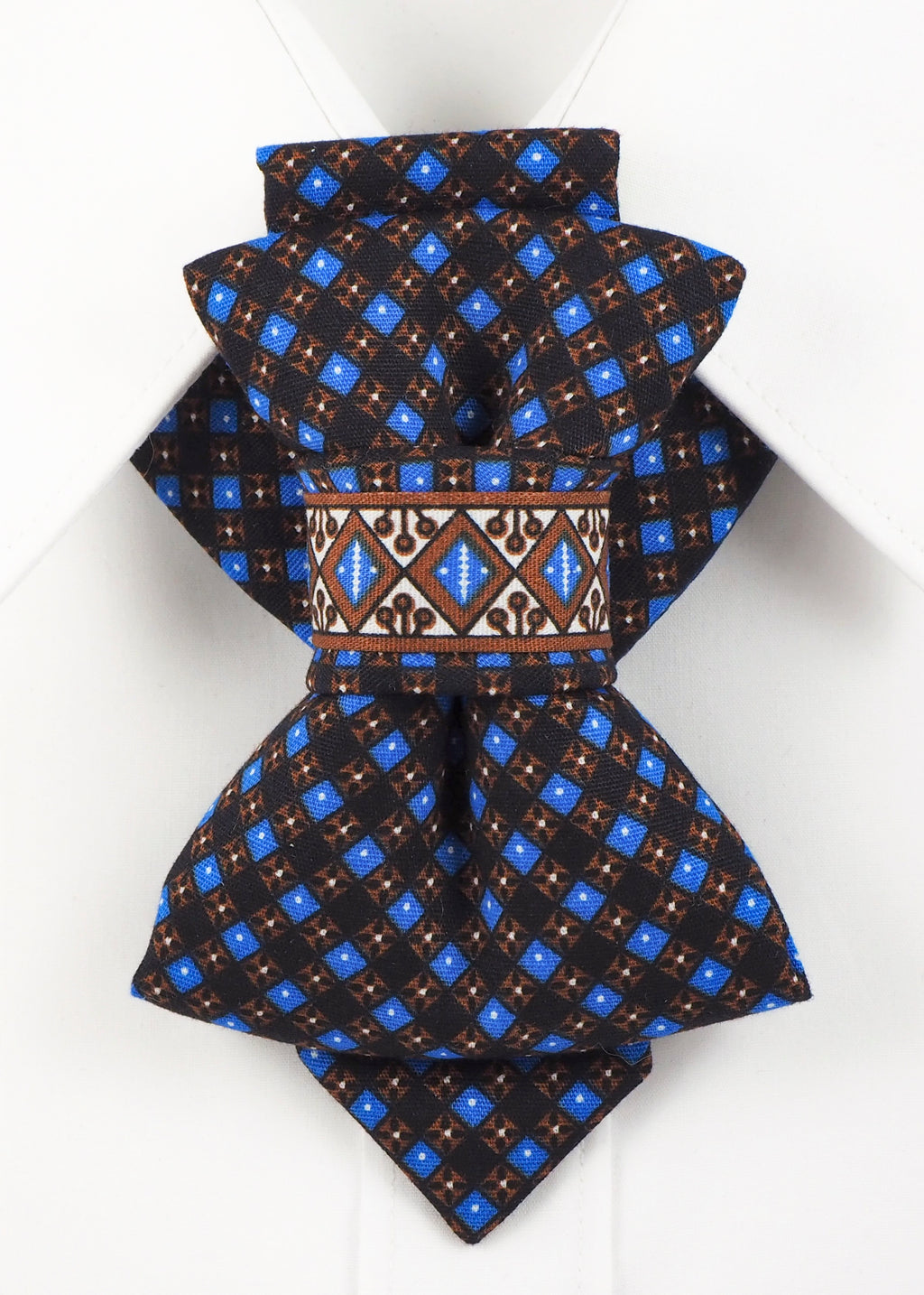 Bow Tie, Tie for wedding suite CAMBODGE hopper tie Bow tie, original bow tie for men