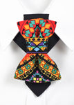 Bow Tie, Tie for wedding suite KERALA hopper tie Bow tie