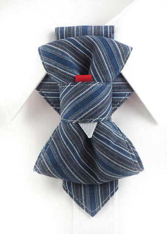 Bow Tie, Tie for wedding suite DIRECTION II hopper tie Bow tie