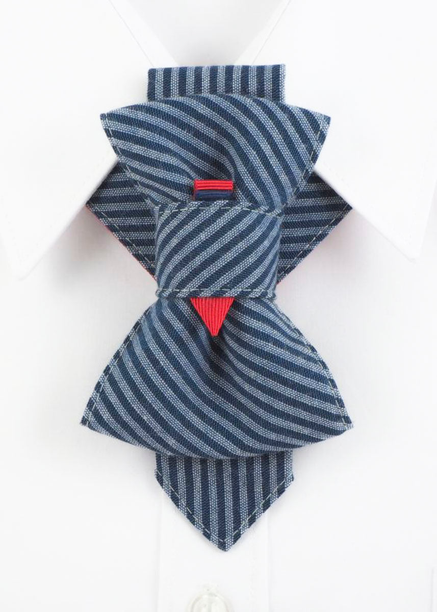 Bow Tie, Tie for wedding suite DIRECTION VI hopper tie Bow tie