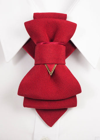 Bow Tie, Tie for wedding suite WINNING hopper tie Bow tie