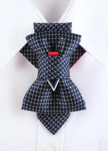 Bow Tie, Tie for wedding suite LORD hopper tie Bow tie, fashion bow tie for men, groom tie, Bowtie