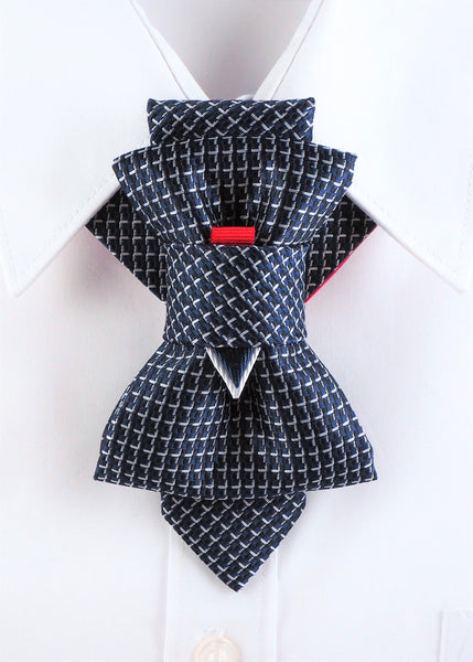 Bow Tie, Tie for wedding suite LORD hopper tie Bow tie, fashion bow tie for men, groom tie
