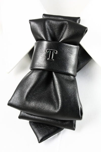 Bow Tie, Tie for wedding suite BIKER hopper tie Bow tie