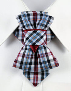 Bow Tie, Tie for wedding suite NIDA I hopper tie Bow tie