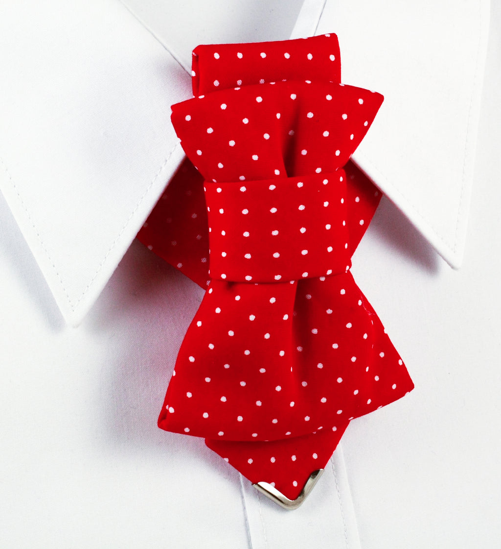 Bow Tie, Tie for wedding suite GLADNESS hopper tie Bow tie
