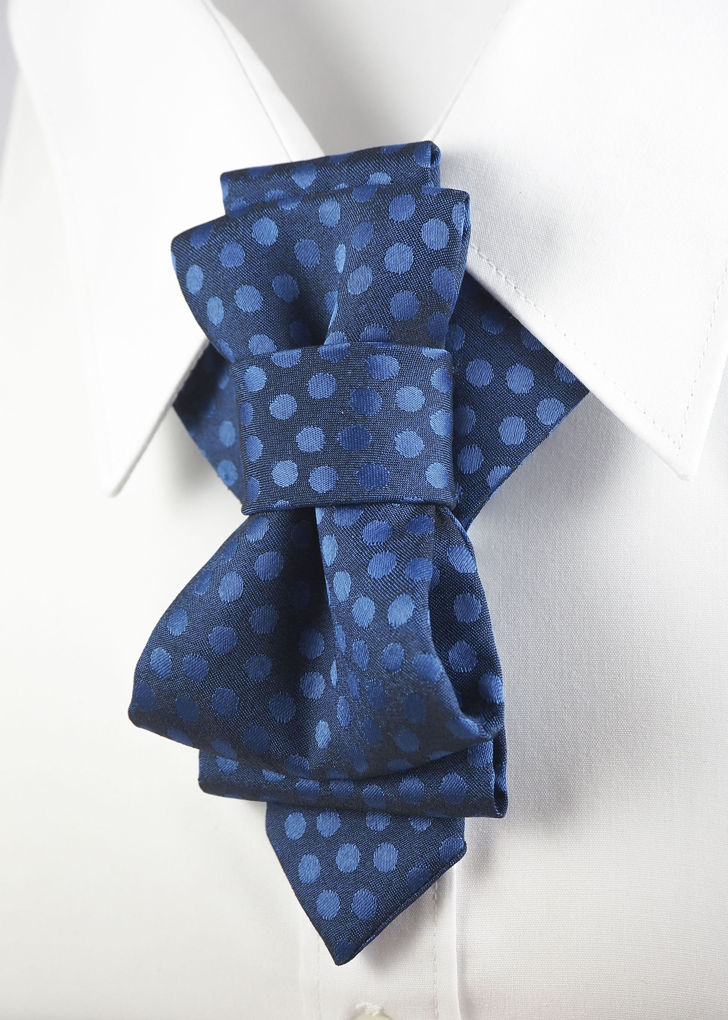Bow Tie, Tie for wedding suite BLUE CHAMPAGNE hopper tie Bow tie