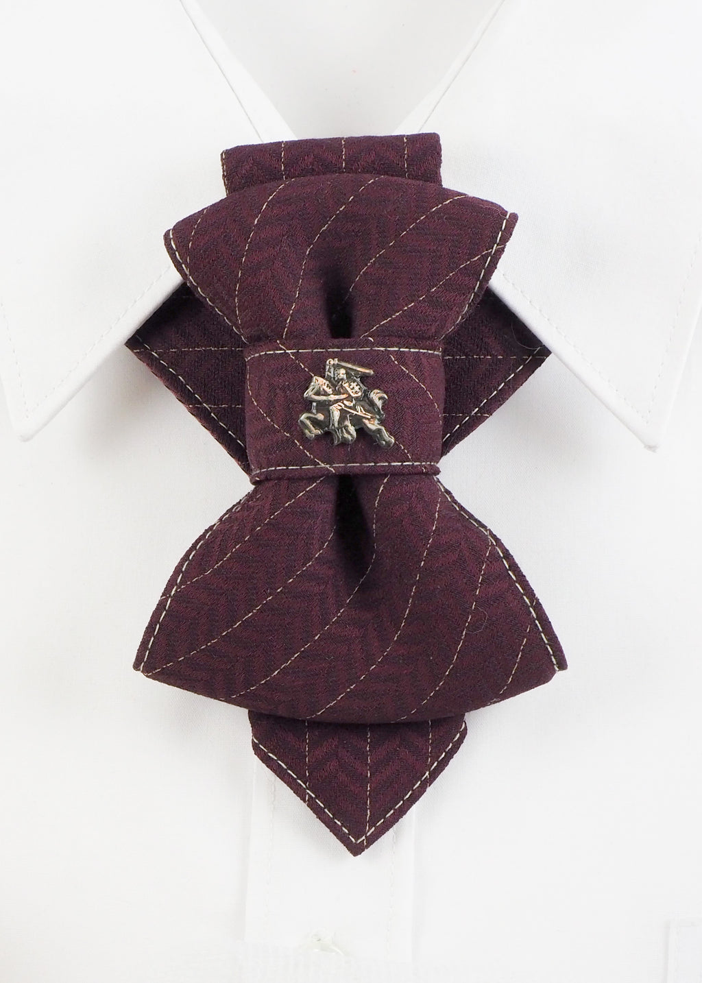 Ruty Design - bow tie jewelry, Bow tie, Necktie, Ruty tie, Hopper bow tie, Vertical bow tie, Hopper tie, Men's Bow Ties,  men's accessories,  Original bow tie, Ruty hopper is original vertical bow tie, Fashion Bow Tie, Fancy bow tie