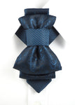 Bow Tie, Tie for wedding suite NIGHT hopper tie Bow tie
