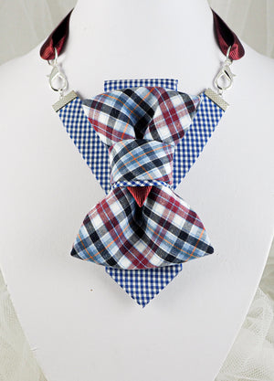 Bow Tie, Tie for wedding suite NIDA hopper tie Bow tie
