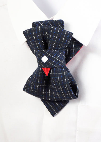 Bow Tie, Tie for wedding suite OXFORD hopper tie Bow tie