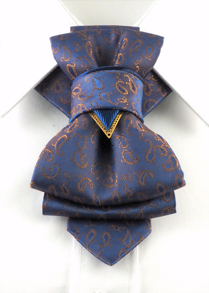 Bow Tie, Tie for wedding suite MIST I hopper tie Bow tie